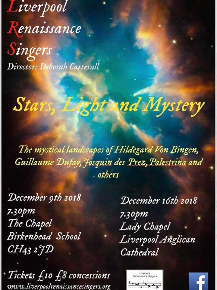 LRS poster Dec 2018